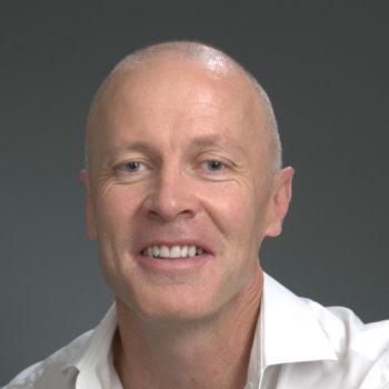 Mark McShane